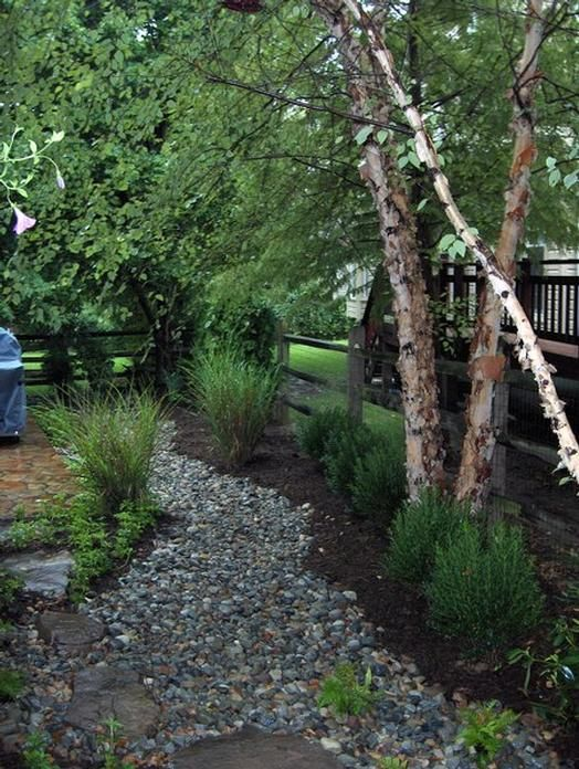 Pin by brankova dani on gardens and patio pinterest for Landscape design northern virginia
