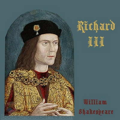 an analysis of the tragedy of richard iii a play by william shakespeare Richard iii by william shakespeare  it is now thought that the first history play shakespeare wrote was  , closely followed by the true tragedy of richard duke.