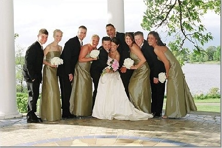 Where Can I Sell My Wedding Dress In Portland Oregon 60