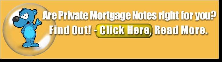 mortgage rates investment property wells fargo