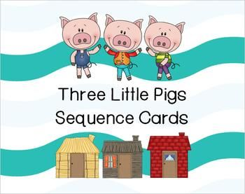 goldilocks and three bears sequencing car tuning Car Pictures