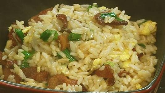 http://www.relish.com/recipes/classic-fried-rice/