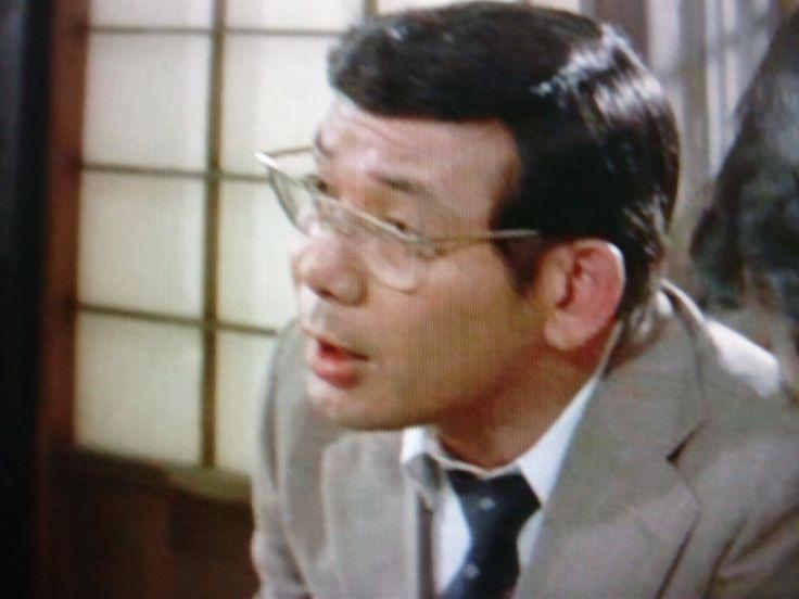 桜井センリの画像 p1_34