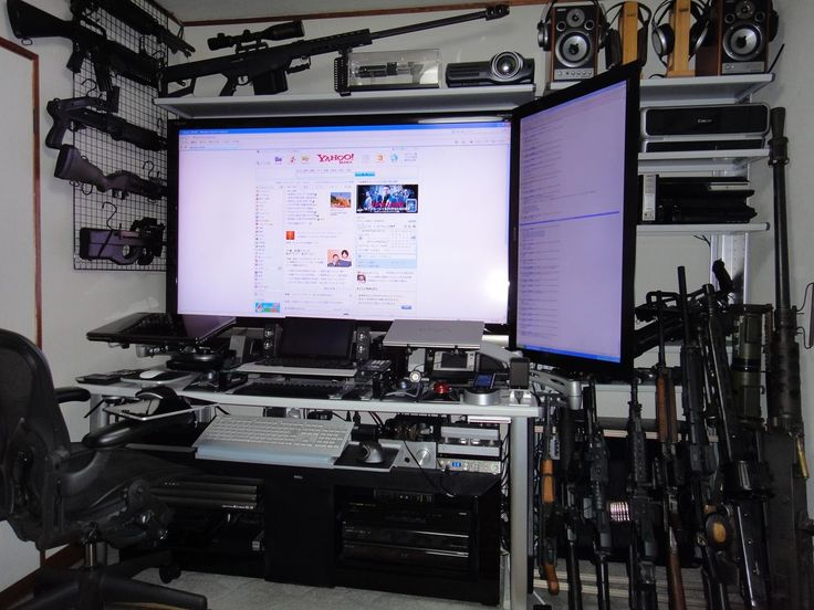 Man Cave Home Office : Pin by dustin brown on man cave office pinterest