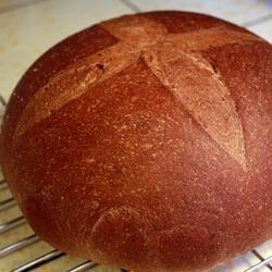 Anadama Bread | Bread | Pinterest