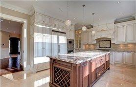 10 tip ideas for decorating hallways home interior design kitchen