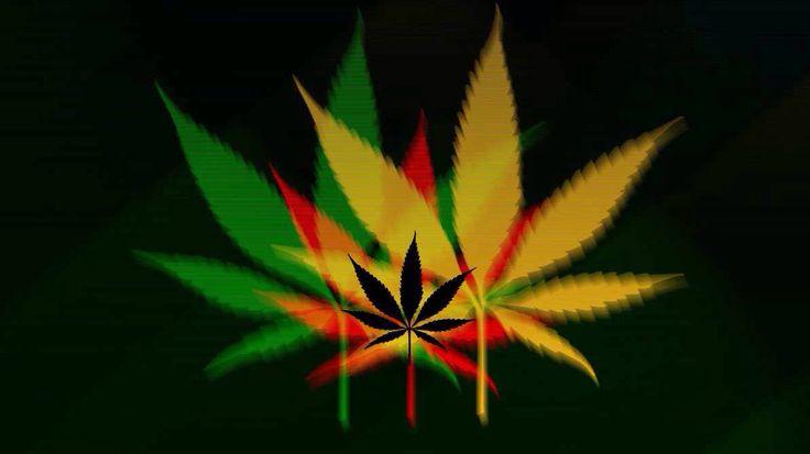 legalize marijuana persuasive essays