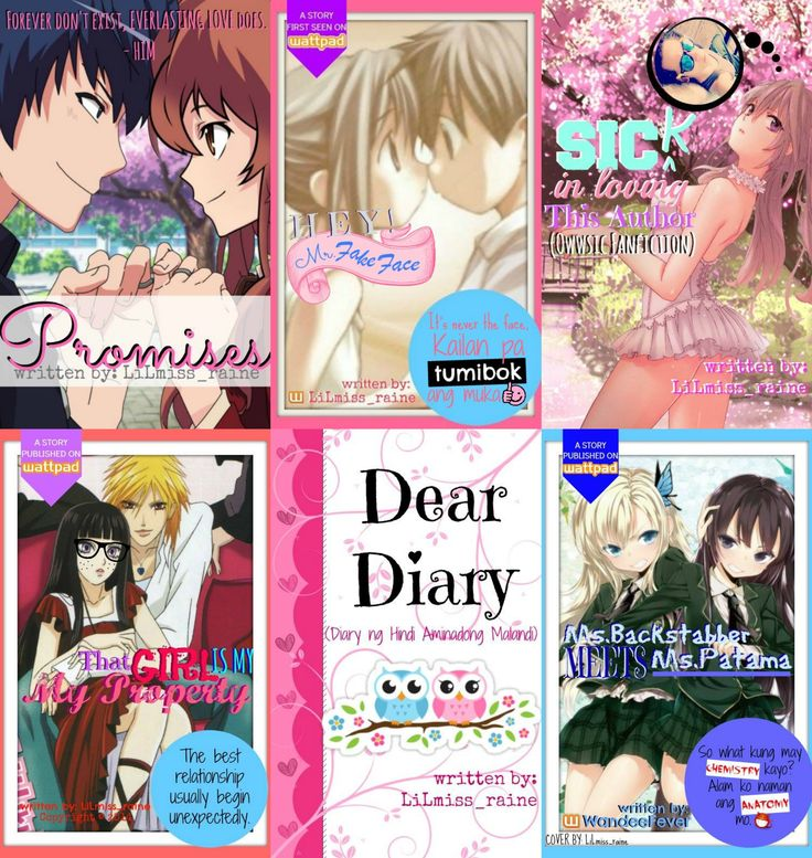 Anime Book Cover Wattpad : Anime book cover shop wattpad