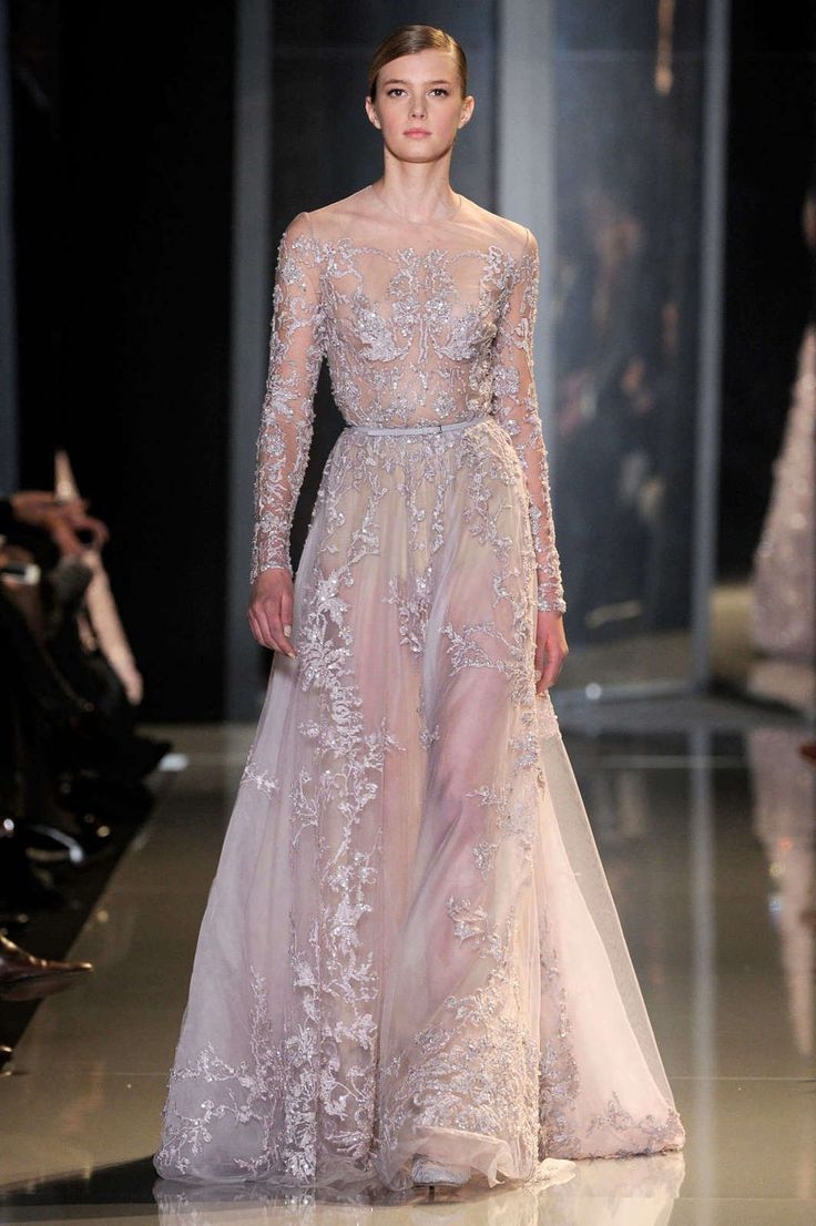 2nd wedding dresses ideas photos hd wedding pinterest for Ideas for wedding dresses