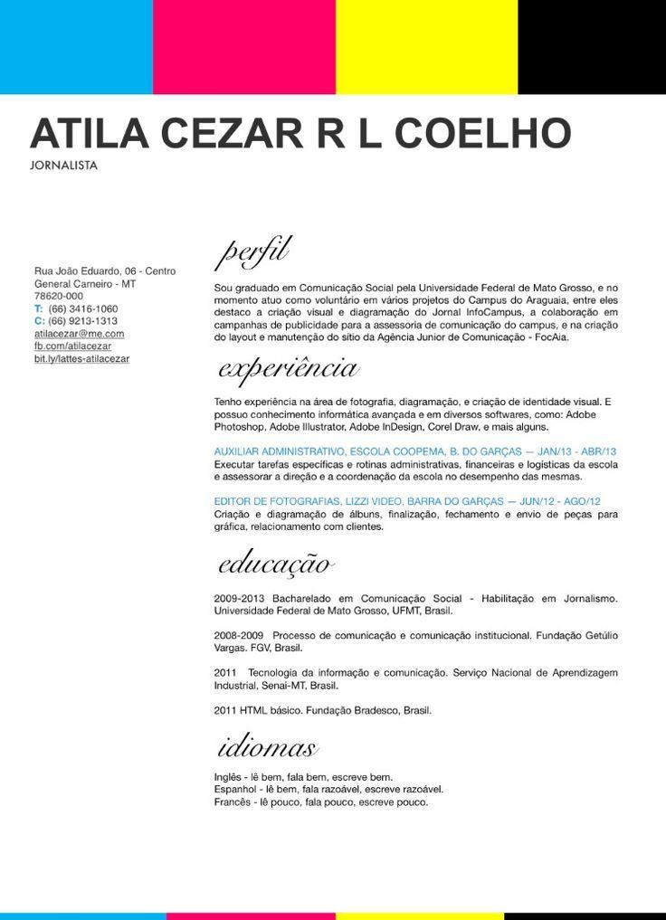 adobe resume