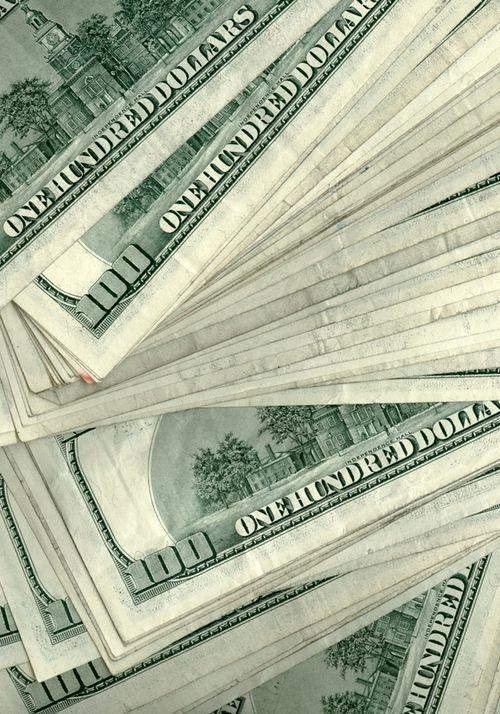 93 Best Money Facts. - Random Facts