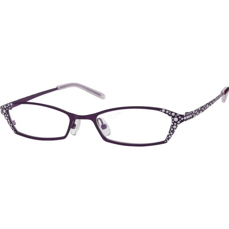 Zenni Optical Polka Dot Glasses : Pin by Chelsea Miner on Zenni Optical :) Pinterest