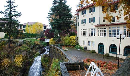 Hotel Listings In Oregon Enjoy Your Visit To Hood River Hotels 5 Jacksonville 1 John Day 2 Columbia Gorge