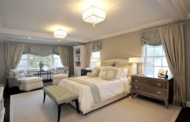 warm color palette bedroom ideas pinterest