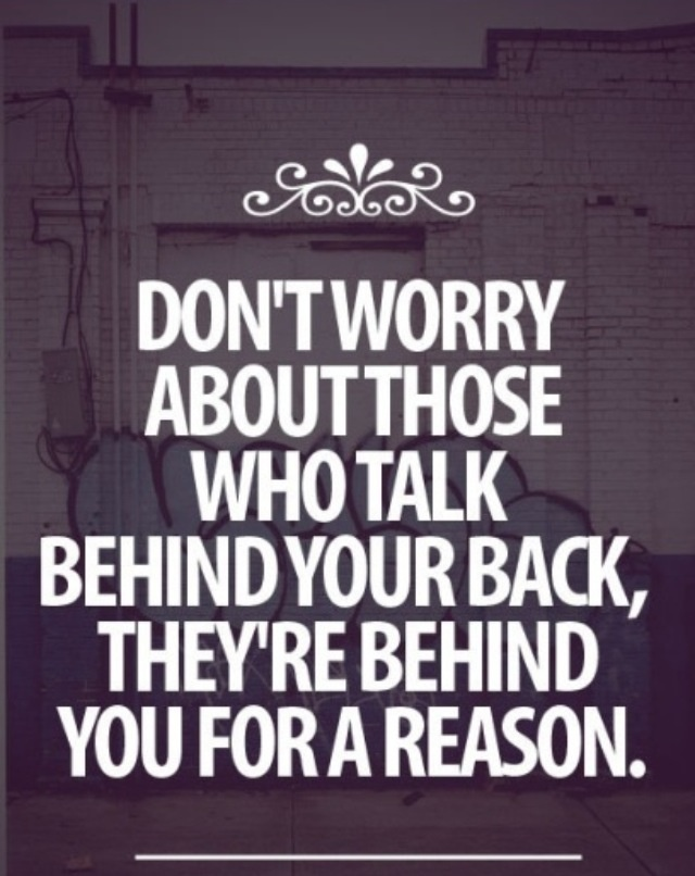 Quotes About Backstabbing Friends. QuotesGram