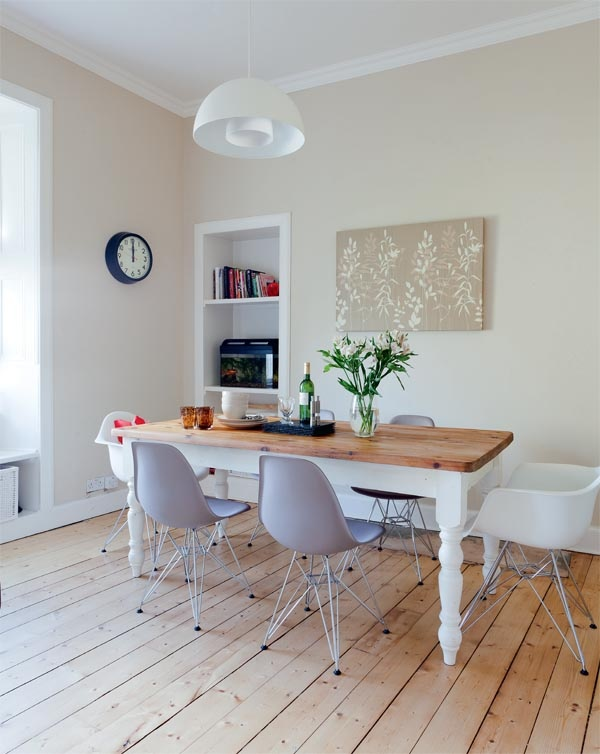 Love This Dining Room Set Up Interior Designs I Like Pinterest