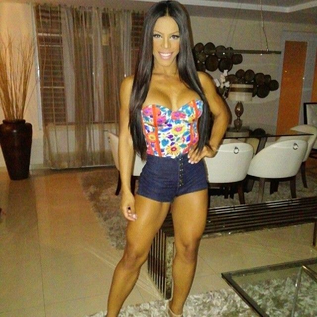 model #morena #fitness #inspiration #motivation | Webstagram
