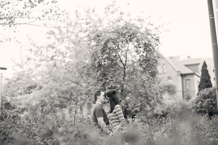 marriage photo captions MkO