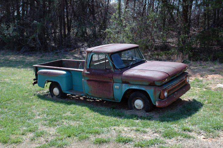 Tow mater!!! | Trucks | Pinterest