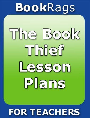 Essays About the Book Thief