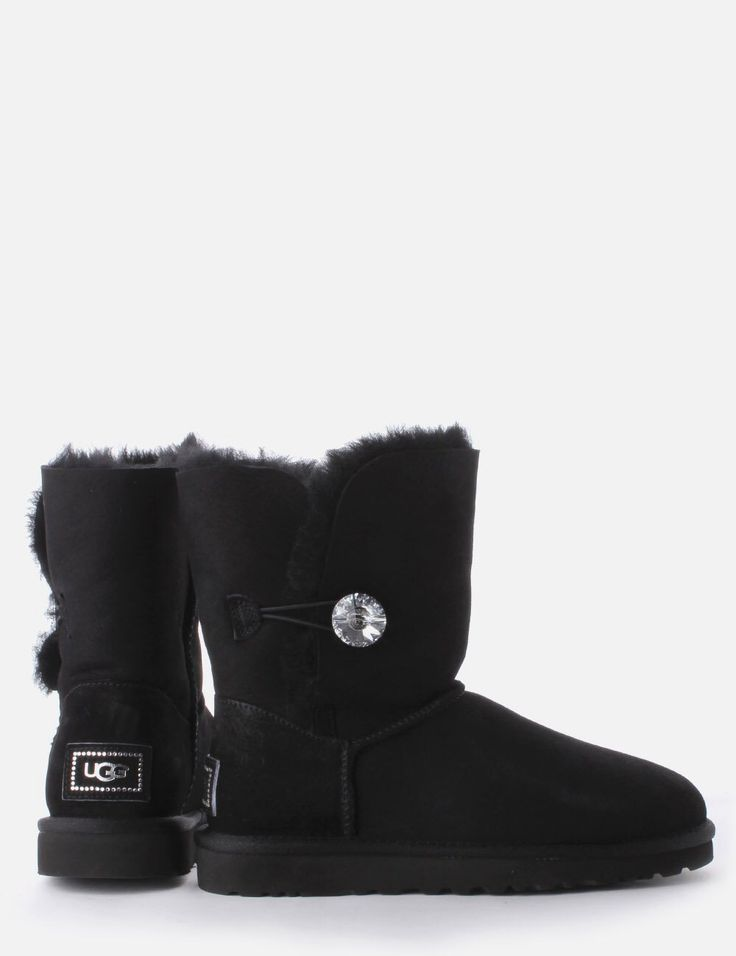 uggs boots vancouver