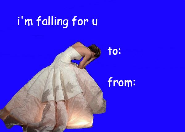 tumblr funny valentines quotes