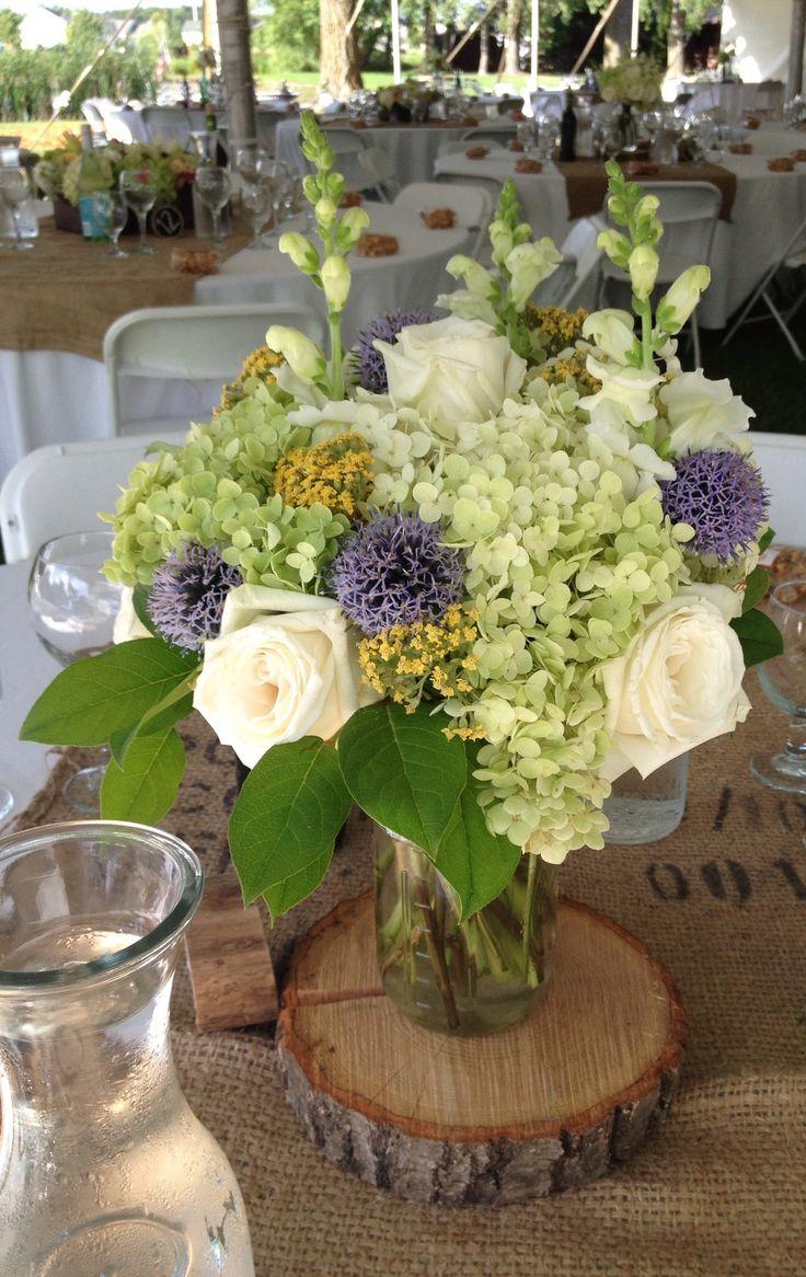 Beautiful Flower Arrangements Flowers Pinterest