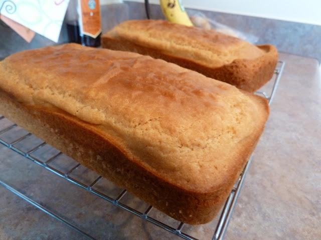 Irish Soda Bread (So Simple!) | Breads/Rolls | Pinterest