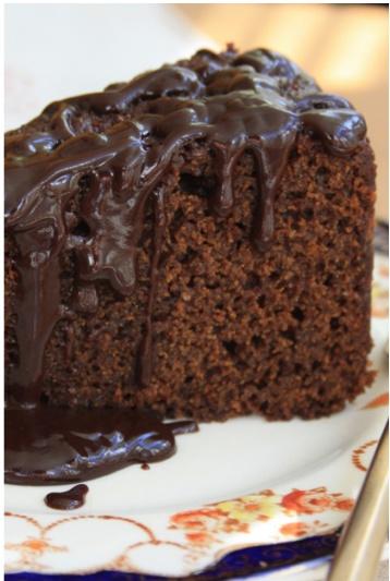 biscuits dark damp molasses cake 12 dark damp molasses cake 3 molasses ...