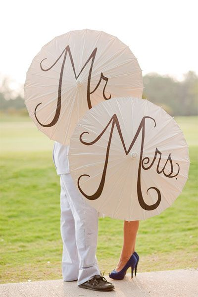 Fotos exclusivas do casamento - fotos de casamento criativa | Planejamento de casamento, ideias & Etiquette | Bridal Guide Magazine