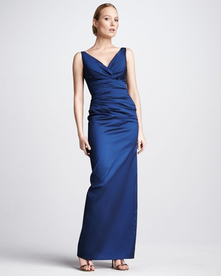 evening dresses from nordstrom