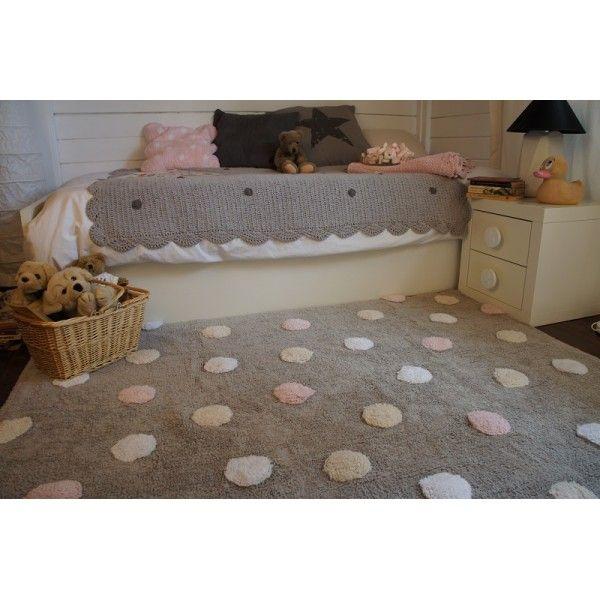 www.noonos.com ? 124.95.- # vloerkleed, #rug, #teppich, #decoratie ...