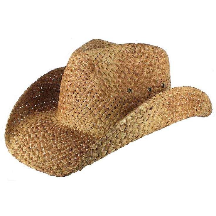 Cowboy Hats For Women Car Interior Design