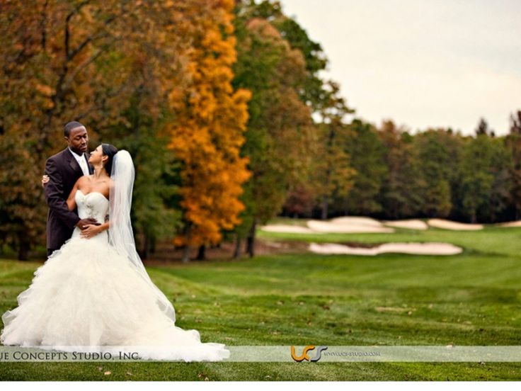 Christina tim s wedding running deer golf club pittsgrove