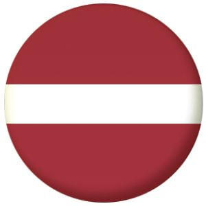 quality flag