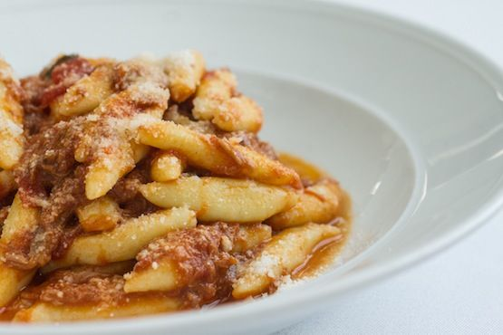 Gnocchi with Pork Ragu by Tony Mantuano | Chef & Partner at Spiaggia ...