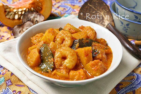 ... shrimp curry james s coconut curry shrimp pumpkin shrimp curry at arun