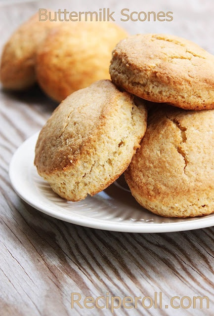Biscuits Ingredients 1 3/4 cups all purpose flour 2 tsp baking powder ...