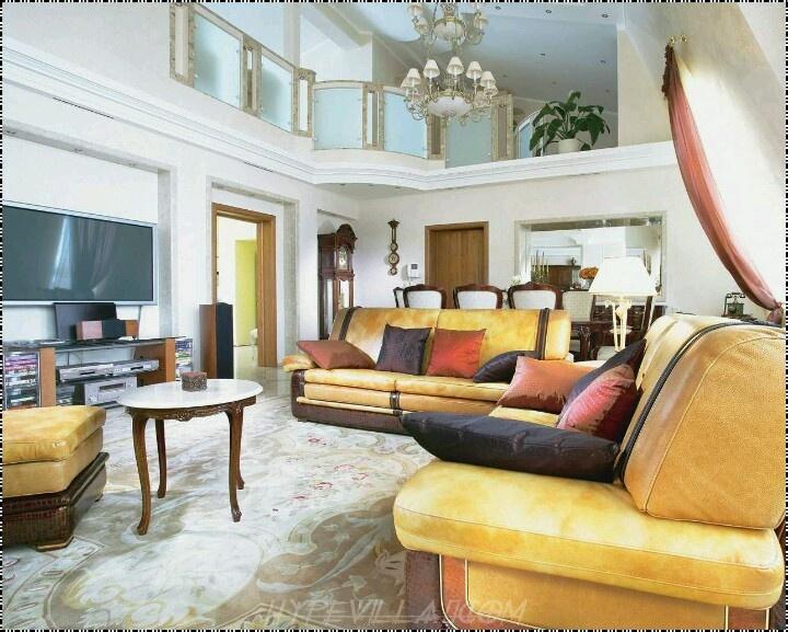elegant my dream living room pinterest