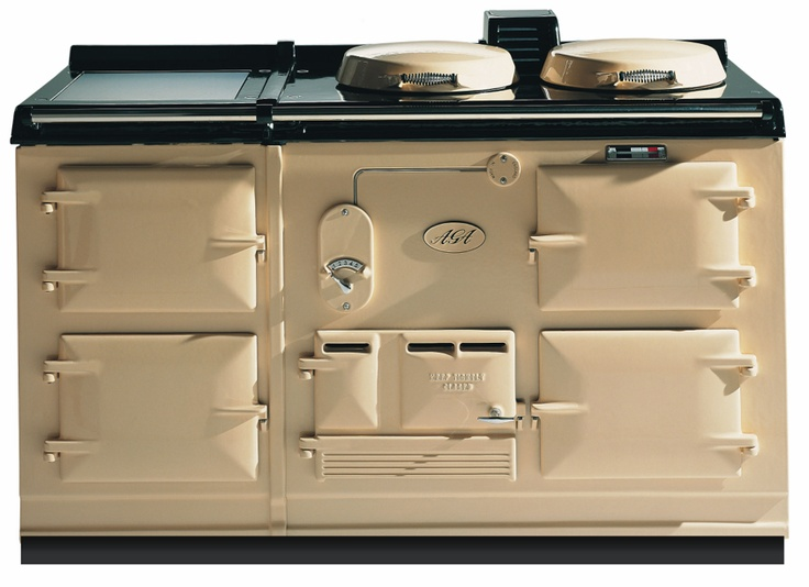 aga british cooker agas cookers stoves pinterest. Black Bedroom Furniture Sets. Home Design Ideas