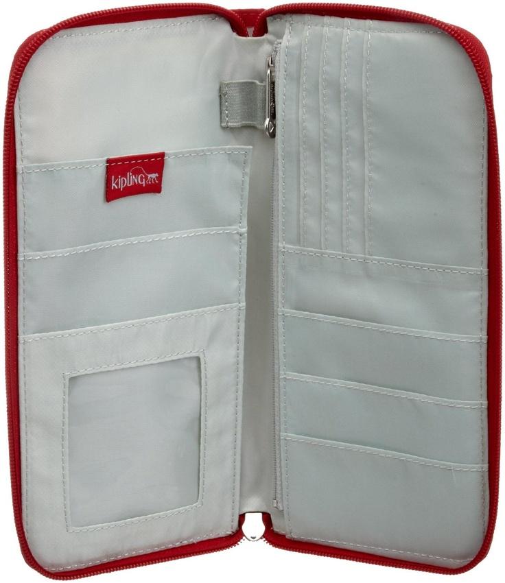 travel document holder honey moon packing pinterest With travel document holder