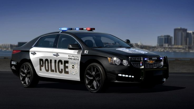 2015 chevy caprice police interceptor autos post. Black Bedroom Furniture Sets. Home Design Ideas