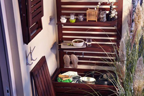 ikea pplar outdoor pinterest. Black Bedroom Furniture Sets. Home Design Ideas