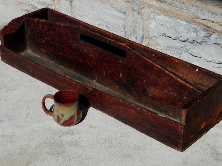 Simple Antique Carpenters Tools  EBay
