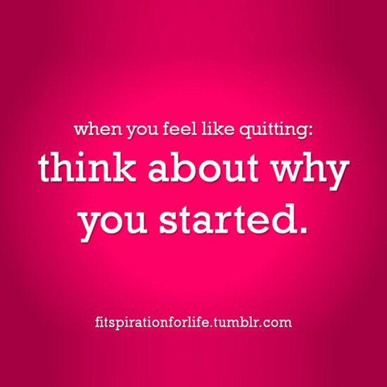 ! good-health-motivation
