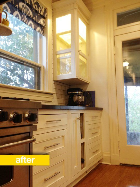 Craigslist charlotte kitchen cabinets for Charlotte kitchen cabinets