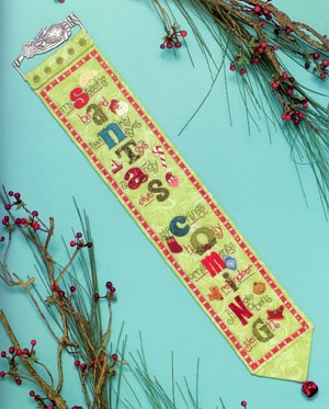 """Search Results for """"Christmas Stocking Pattern/page/2 ..."""
