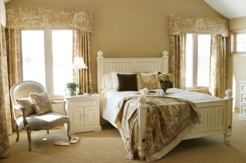 Country French Bedroom Furniture Design Bedroom Ideas Pinterest