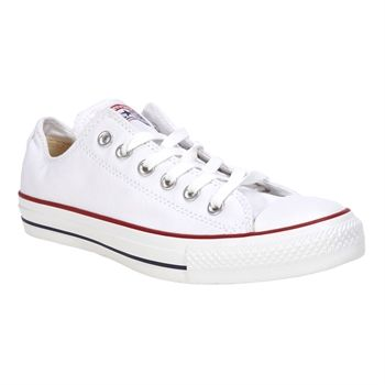 Converse Chuck Taylor All Star Classic Sneaker