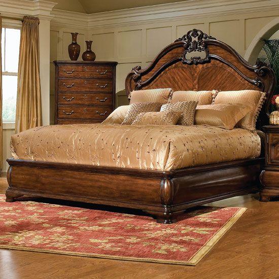 Kathy Ireland Bedroom Furniture : Kathy Ireland Bedroom Furniture  ... more home bedroom furniture ...